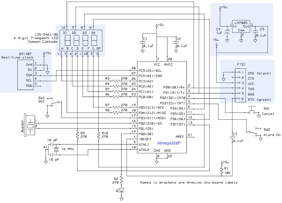 Index of /images/Arduino