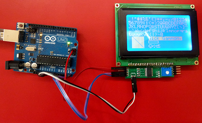 Appunti Su Arduino Pilotare Un Display Lcd furthermore  additionally Thing 834550 additionally White Silver Canon Rebel Sl2 Eos 200d Dual Pixel Af Board further Building A Graphical Display For Openenergymonitor. on 28 pin lcd display