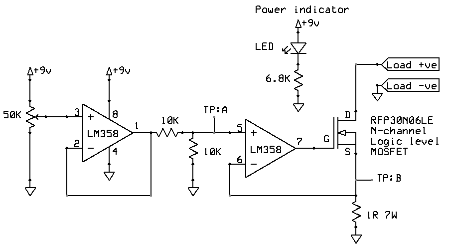 circuit diagrams for dummies photos
